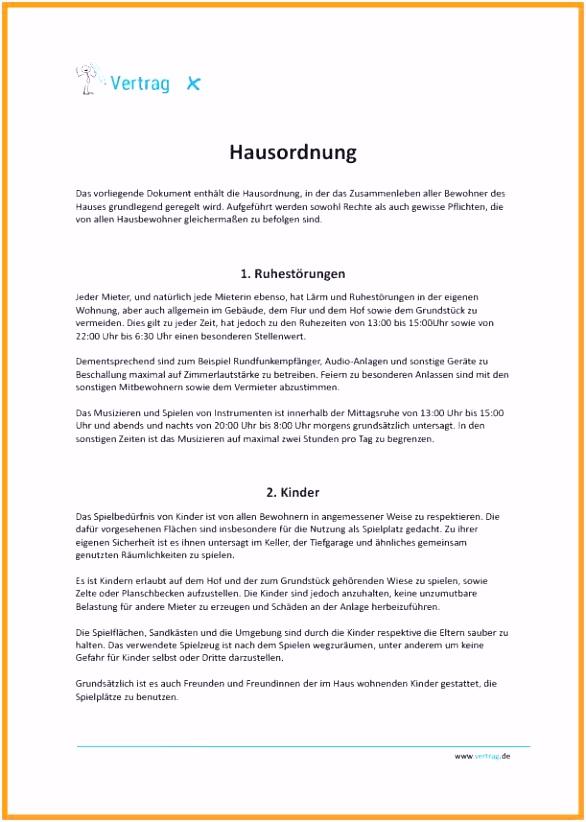 Mietvertrag Haus Vorlage Kündigung Mietvertrag Vorlage Kostenlos Pdf Best A1oe41cdh2 A5hgs4zhw0