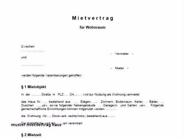 Mietvertrag Home Office Vorlage Die Erstaunliche Kündigung Vorlage Pdf U4tt54axa9 B5ou6ut4uv