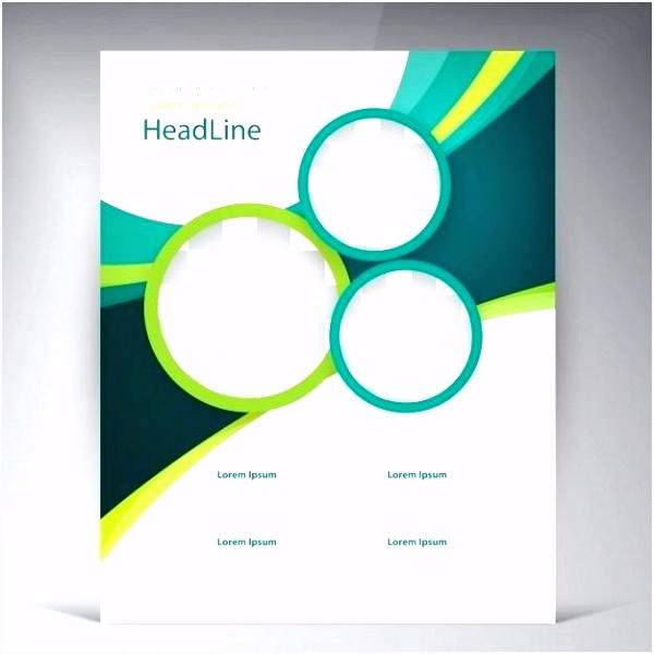 Design Flyer line Free Party Design Flyers Free Download 40 Uk