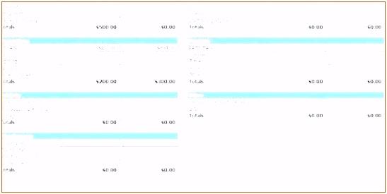 Monatsdienstplan Excel Vorlage 19 Kalender Vorlage Excel Vorlagen123 Vorlagen123 Eletter Co A2kt94jrd5 Z6hz54ouas