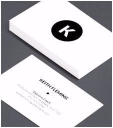 Die 130 besten Bilder von Visitenkarten Design