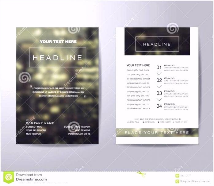 Einladungskarten Kostenlos Idee Part 3 Nizza Vorlagen Visitenkarten