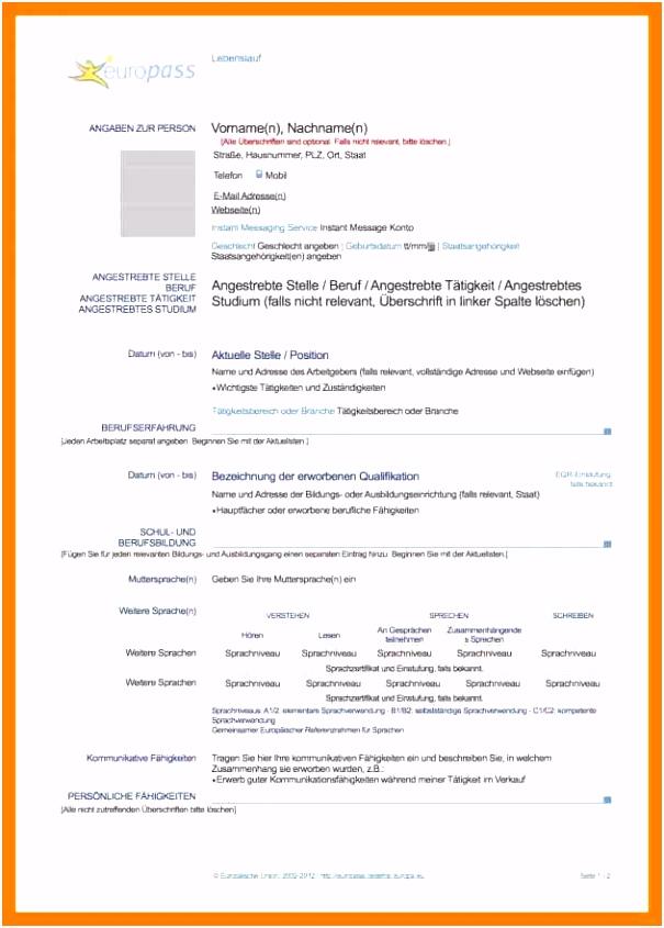 Motivationsschreiben Erasmus Vorlage 15 Motivationsschreiben Erasmus Muster F8qf71bnq8 M2pssmuxv4