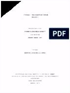 Msa Verfahren 1 Vorlage Newmark Translations H4ge87asr5 Avim6scfn2