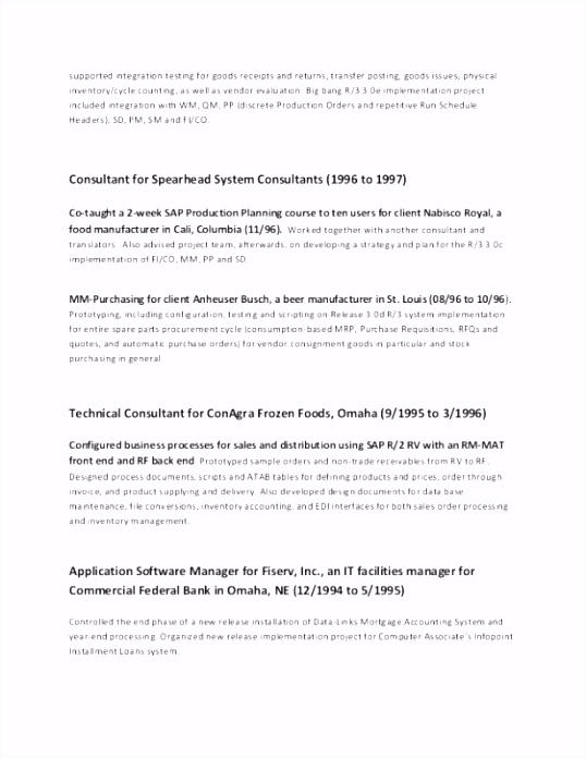 Muster Vorlage Rechnung Kleinunternehmer Muster Rechnung Kleinunternehmer Bild – 39 Neu Vorlage Rechnung A2dd55ied4 T6idu6qouh