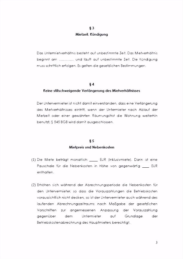 Nebenkostenabrechnung Fur Mieter Erstellen Vorlage 19 Erstaunlich Widerspruch Nebenkostenabrechnung Vorlage Bilder T5gt28n5r6 C4ouh5zox4