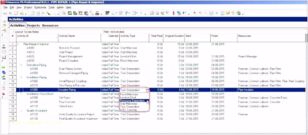 Nebenkostenabrechnung Erstellen Kostenlos Excel Eingabemaske Vorlage