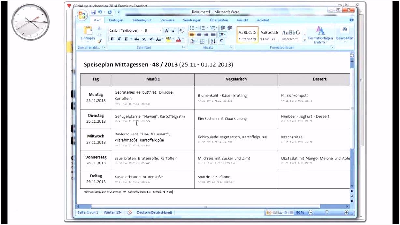 Netzwerkplan Vorlage 15 Speiseplan Vorlage Excel D2ma930gn1 Evbom5ovnu