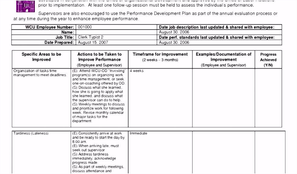 Neue Datenschutzverordnung Vorlagen Beispiel Fragebogen Zur Umsetzung Der Ds Gvo Bookbugs C3nb32fxc5 C4res5ubnh
