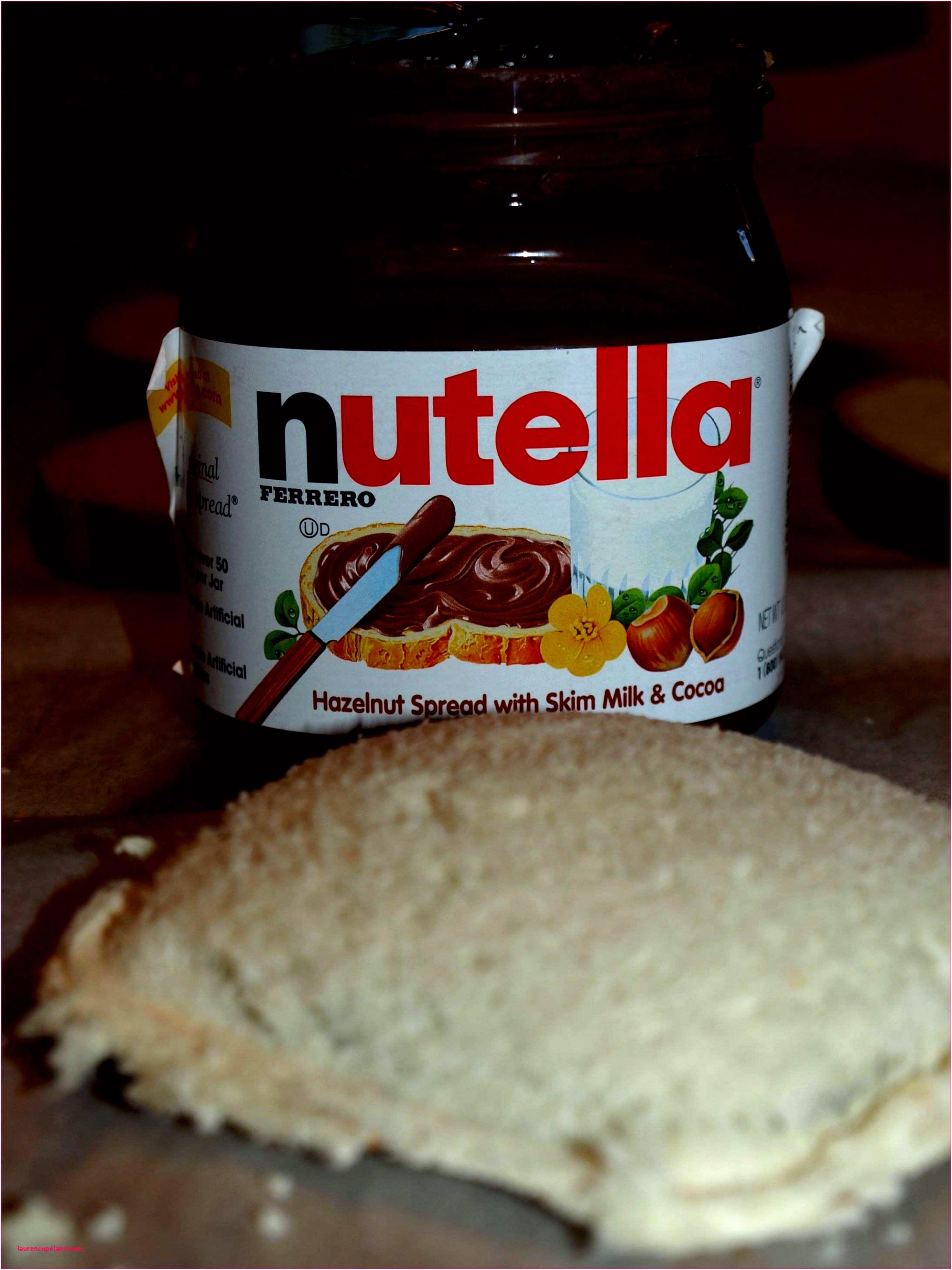 Nutella Etikett Vorlage 35 Oberteil Kleine Hochzeit Konzept