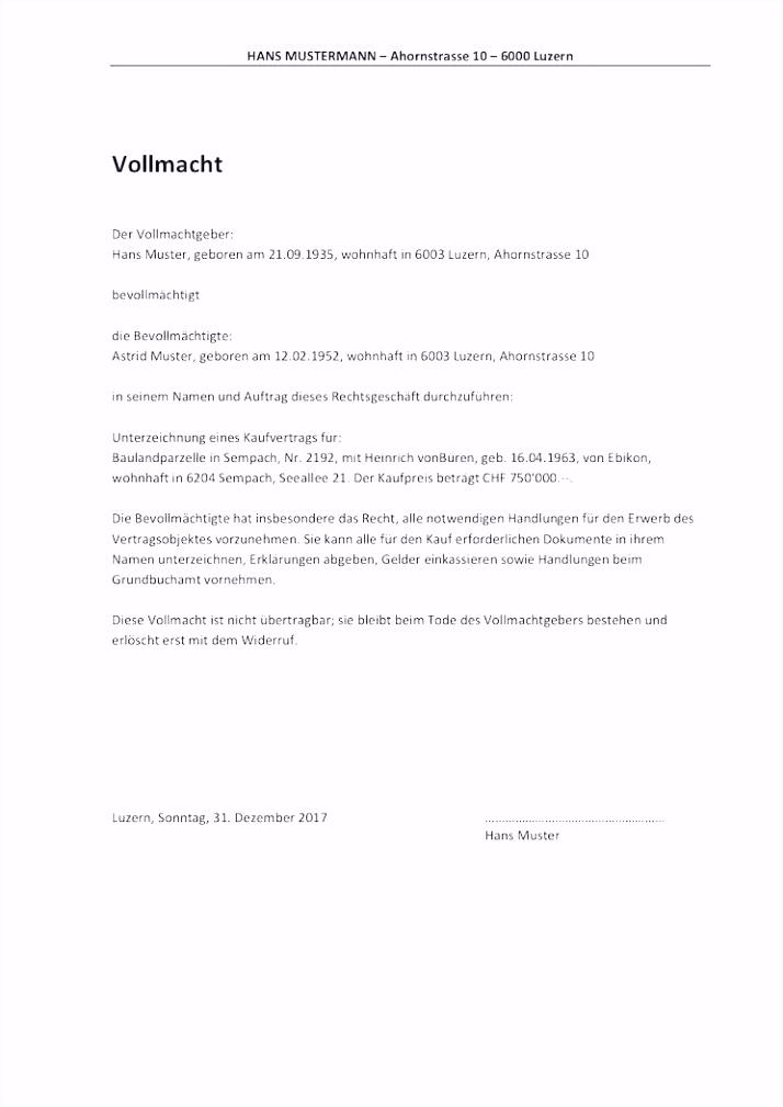 50 Neu Musterbrief Kündigung Wohnung – mattera steven