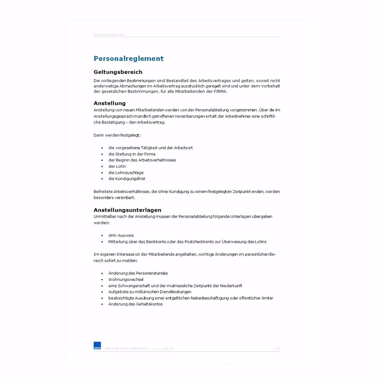 Einfach Haftpflichtversicherung Kündigen Muster Lusocast