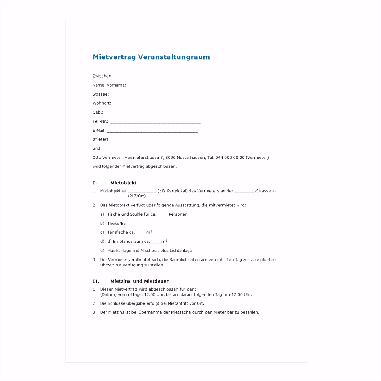 O2 Kundigung Vorlage Word 20 Fristlose Kündigung Ausbildung Durch Arbeitgeber Muster I5pg64ftb1 Mujt66ffgh