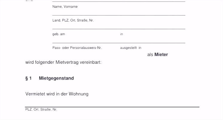 O2 Kündigung Vorlage Word Schön Kündigung Handyvertrag Vorlage Word