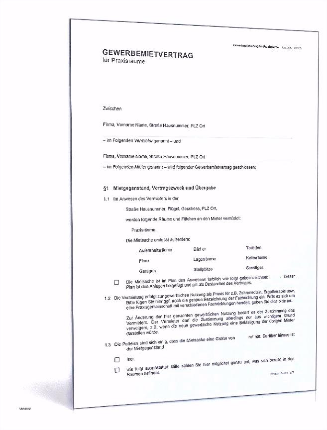 Kündigung O2 Vertrag Vorlage Unglaubliche Kündigung Vertrag Vorlage