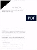 Objektbeschreibung Vorlage Stu Zur Weiterentwicklung Der Ener ischen Verwertung Von K7qh94eyo2 Rmdpusexe0