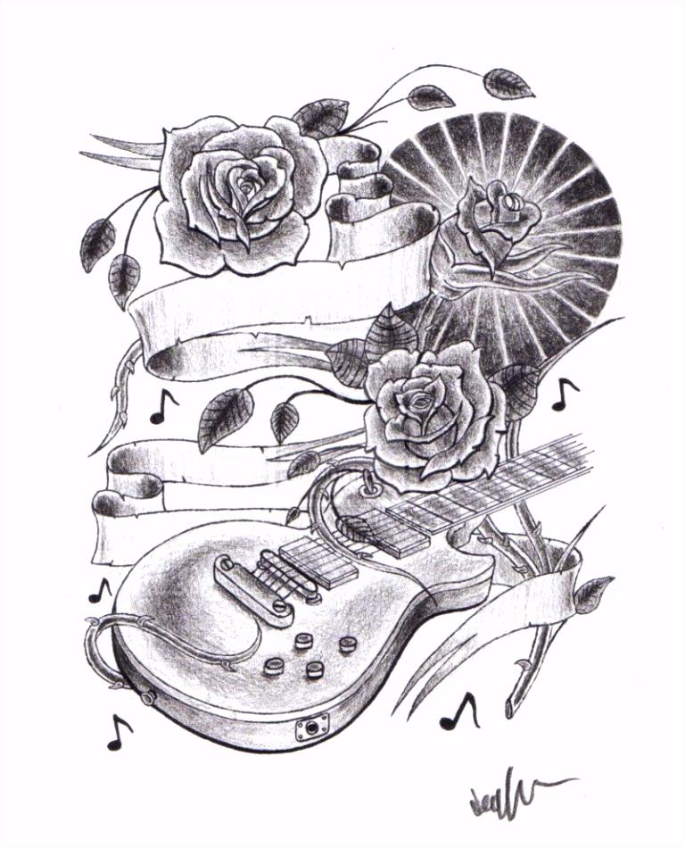 25 amazing Tattoovorlagen free to print tattoos
