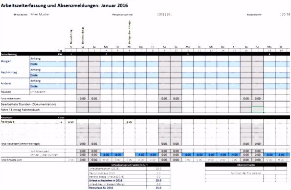 Haushaltsbuch Open fice Haushaltsbuch Mit Excel Selbst Erstellen