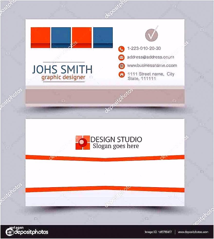 Openoffice Visitenkarten Vorlagen 54 Angenehme Fotografieren Der Visitenkarten Vorlagen Openoffice V8ik92elz3 Rsykm4zusu