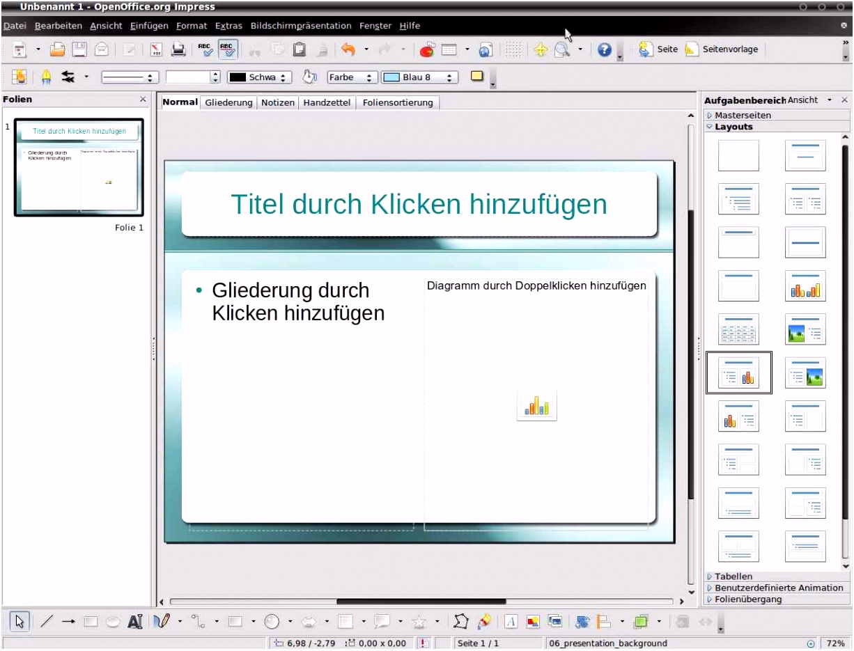 Openoffice Datenbank Vorlagen Frisch Media Advisory Template New