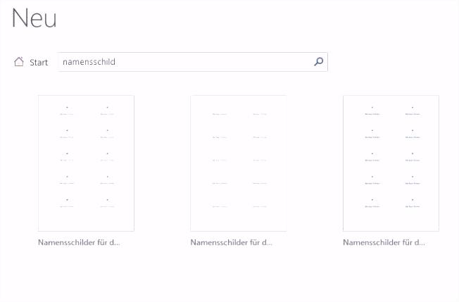 Visitenkarten Vorlagen Openoffice Word Visitenkarten Vorlage