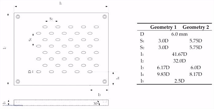 020 Microsoft Word Templates Downloads Ms Catalog Template Brochure