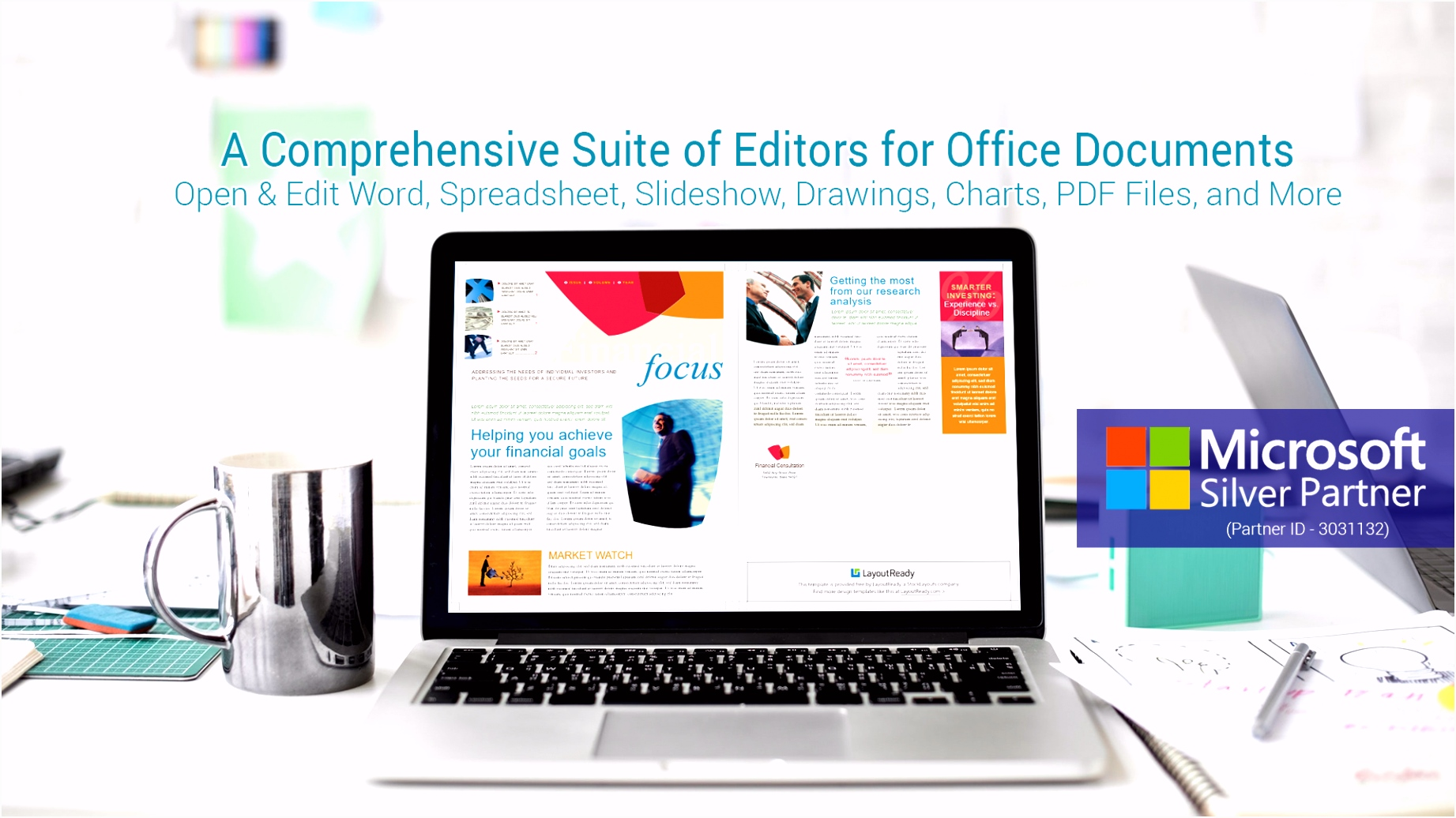 Kupite Ultra fice Suite – Microsoft Store hr BA