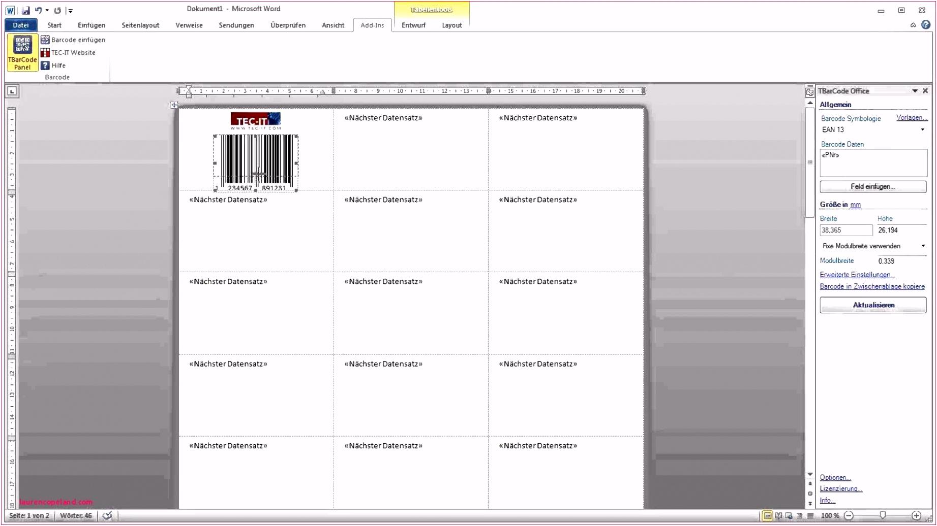 Ordner Etiketten Vorlage Word ordner Etiketten Drucken Kostenlos Das Beste Von Etiketten Vorlagen T4di13cad6 E5mz06tdbs