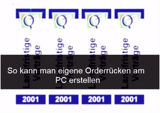 Ordnerrucken Leitz Vorlage Word ordnerrücken Drucken Vorlagen Für Word Und Co – Giga V5rb02ntv6 I2ius4bmh6