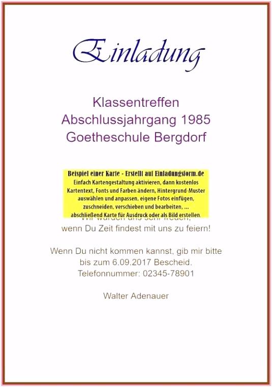 Kündigung Strom Vorlage Word 20 Schön Pachtvertrag Landwirtschaft