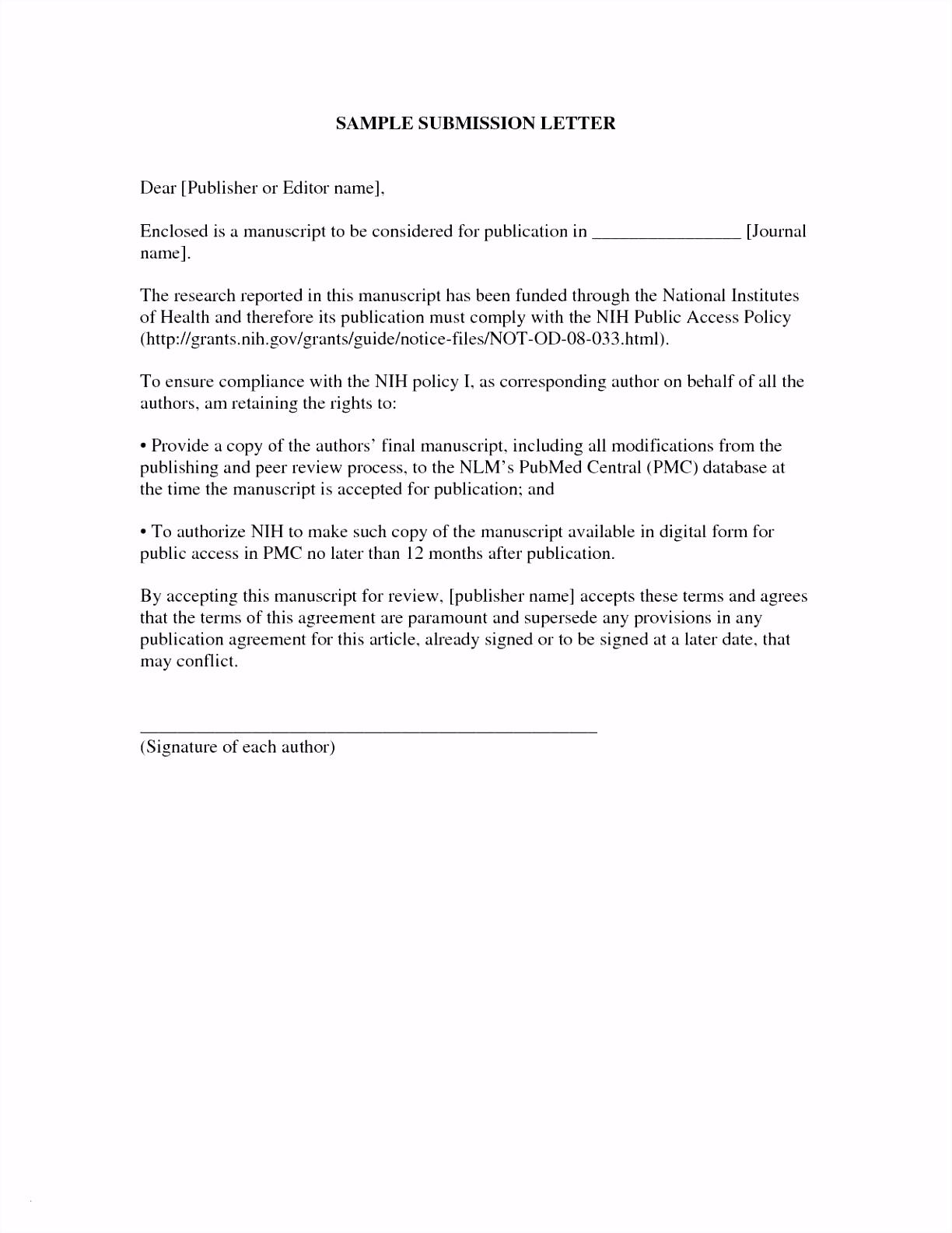 Padagogische Planung Vorlage 15 Bewerbung Einzelhandelskaufmann Vorlage O8of12hti0 Z2rt00uuhu