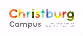 Christburg Campus Berlin –