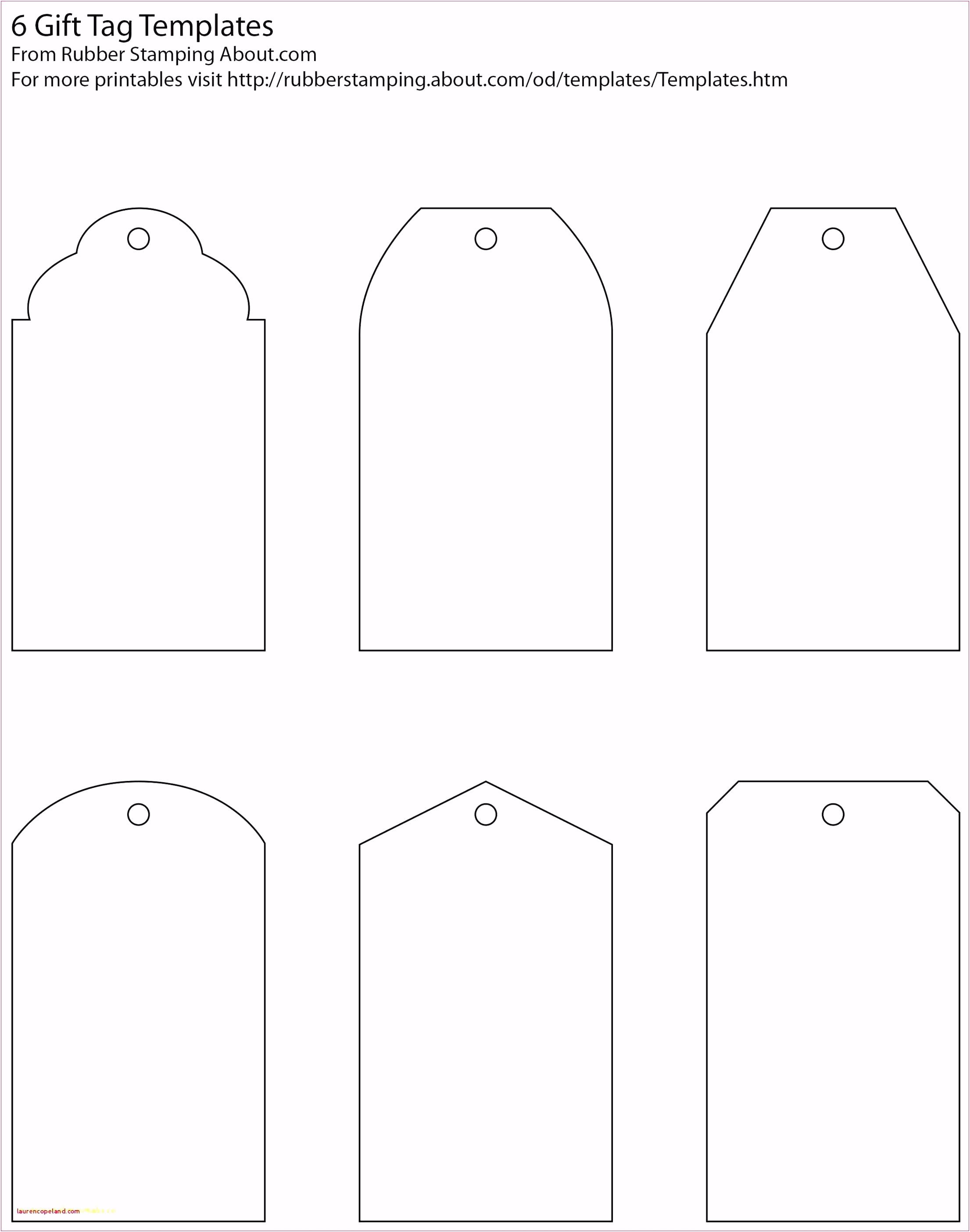 19 visitenkarten erstellen und drucken