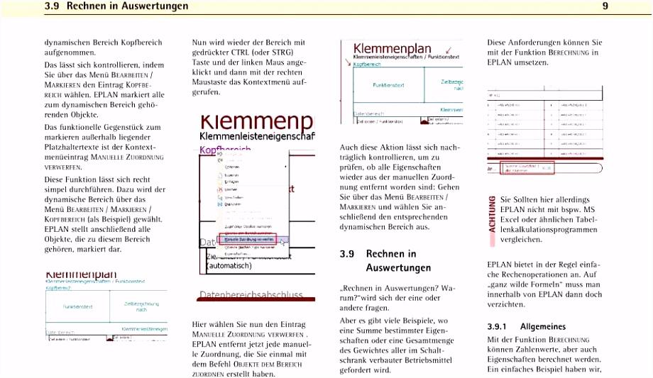 Pdf Vorlage Erstellen Diagramm Excel Erstellen Frisch 3 8 Dynamische formulare 1 Pdf T1nr67sqn6 Z5ei54gmg4