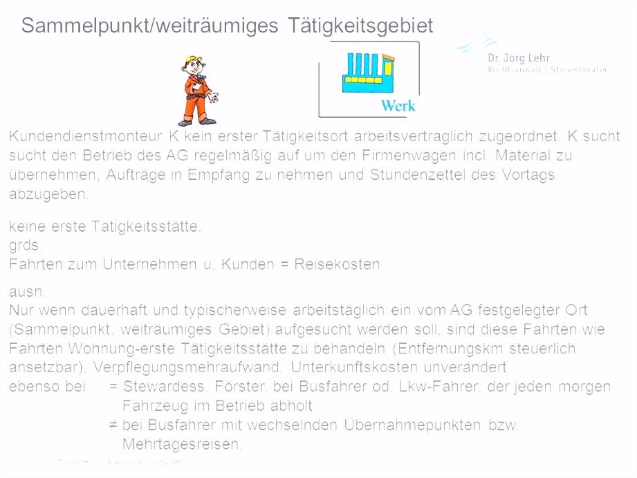 Minijob Zentrale Lohnabrechnung Sammlungen Von Lohnabrechnung