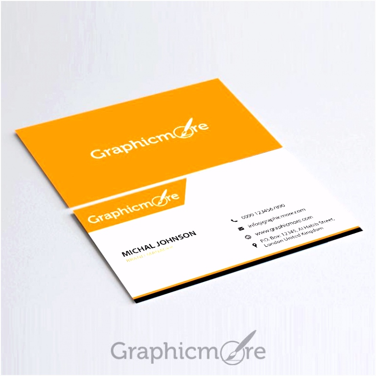 50 Fresh Business Card Layout Template shop