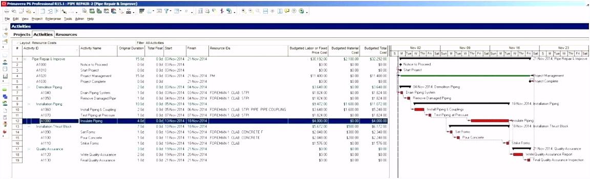 Microsoft Excel Spreadsheet Template Beautiful Microsoft Excel