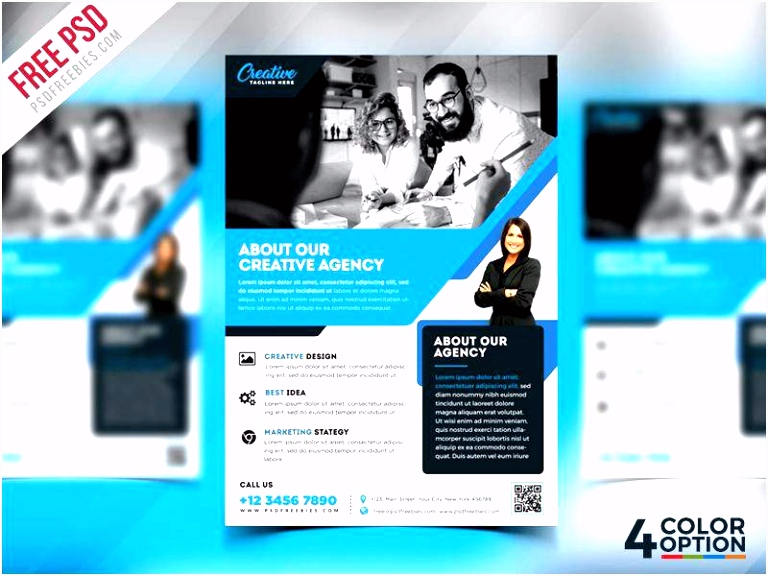 Free Flyers Backgrounds Product Flyer Template Website Layout Maker