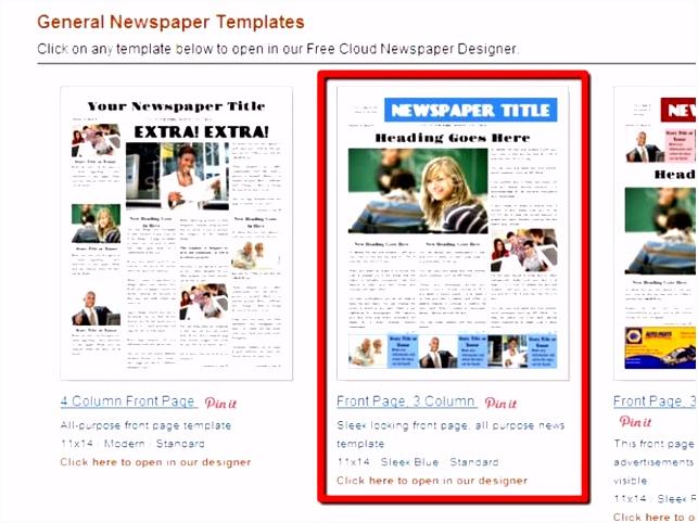 19 Beau s De Microsoft Word Poster Template