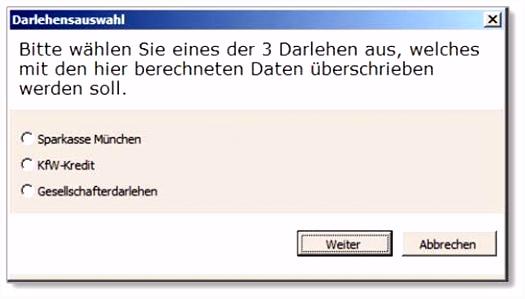 Planrechnung Vorlage Handbuch Zur Pro Version Pdf H4ye58bhq3 Nvua2snfwh