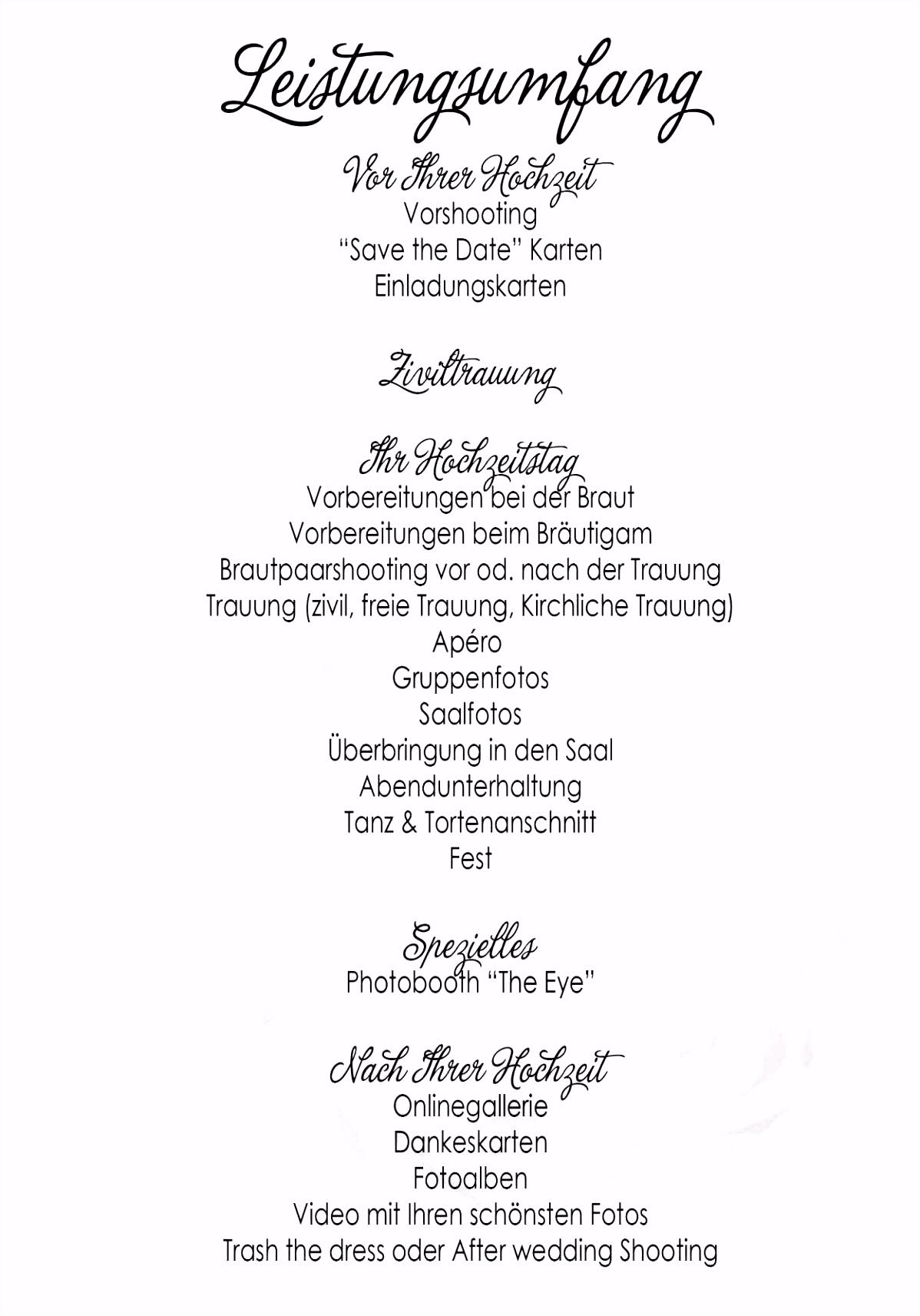 Haus Basteln Pappe Vorlage Trauer Karte Dankeskarte Drucken
