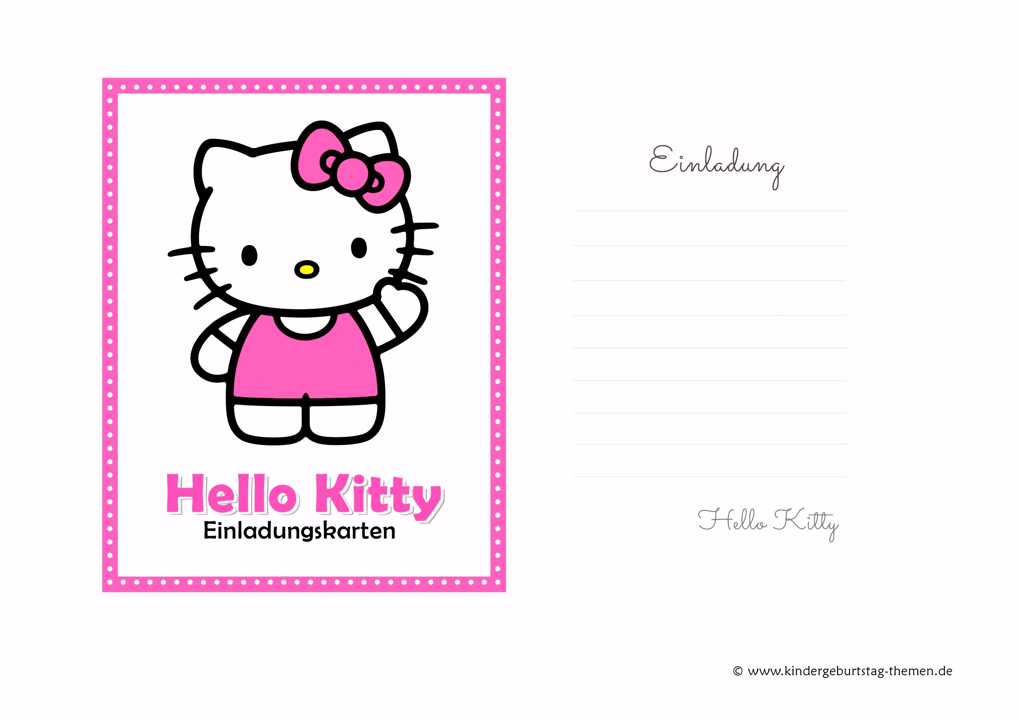 Geburtstagskarten Basteln Vorlagen Frisch Genial Bilder Von Pop Up