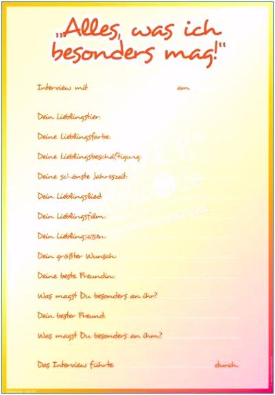 Portfolio Kindergarten Vorlagen Pdf Genial Portfolio Vorlagen