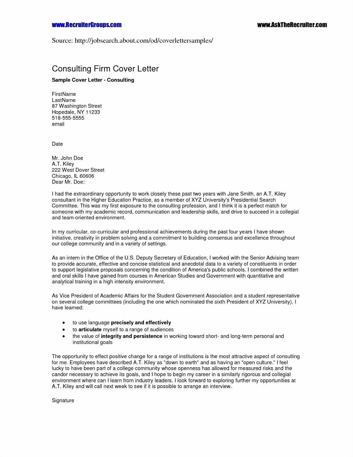 Certificate pliance form Template Luxury Portfolio