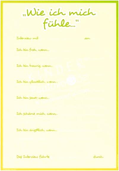 Portfolio Kindergarten Vorlagen Kostenlos Portfolio Vorlagen Kostenlos Y9ph65tau5 Tuqjmutawu