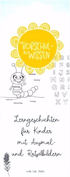 1041 Best Vorschule images