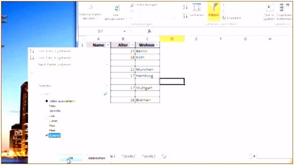 Postbuch Excel Vorlage Rechnungsvorlage Für Excel Download Chip C1eq52nfk3 E0ilu5e5sv