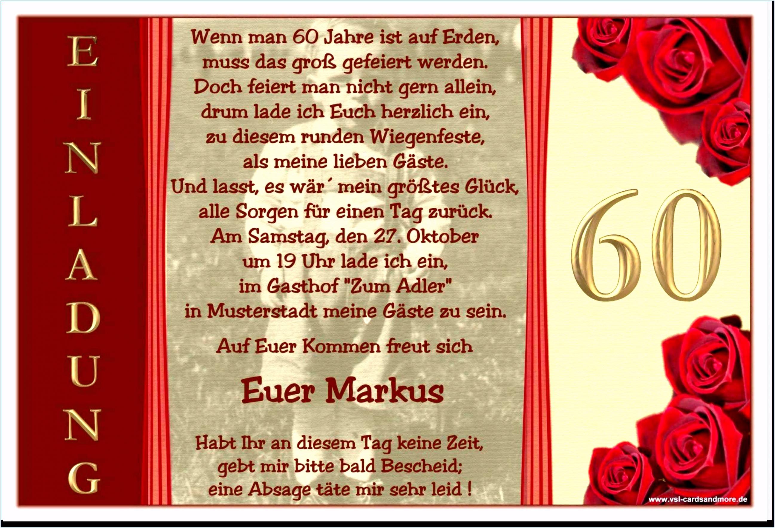 Postkarten Selber Drucken Vorlage Word Save the Date Karten Geburtstag Einladung 80 Geburtstag Vorlage Word I9qb44bso5 Tuuxu6mkdm