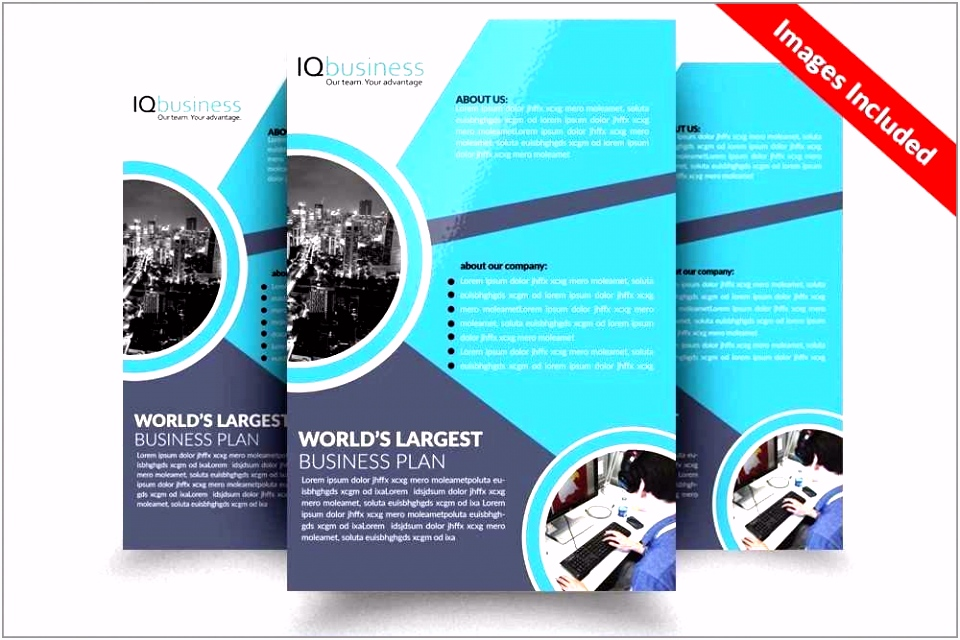√ 46 Unique Success Powerpoint Templates Free Download