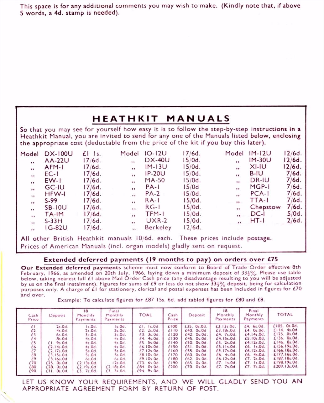 Free Gantt Chart Template For Mac Luxury Gantt Chart Template